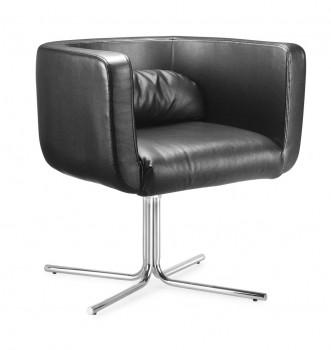 Swivel Living Room Chairs on Modern Swivel Chairs For Living Room On Living Room Furniture Black