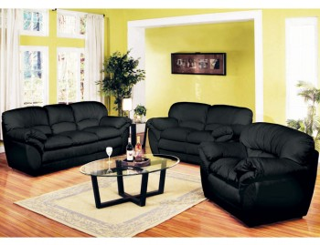 living room furniture modern furniture zone